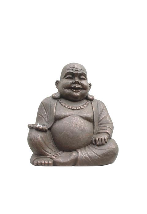 Boeddha urn Buddha urns