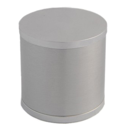 Dierenurn aluminium