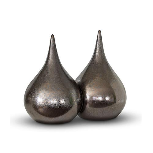 Duo urnen