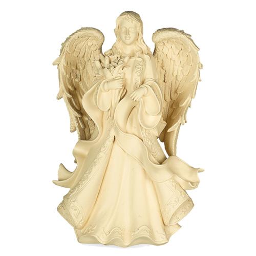Engel urnen
