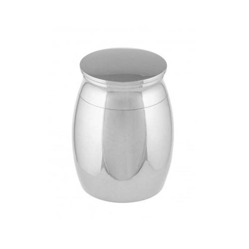 Micro (reis) urnen