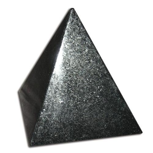 Natuursteen mini urnen