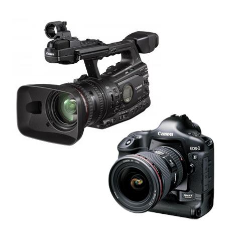Uitvaartfotografie & -film